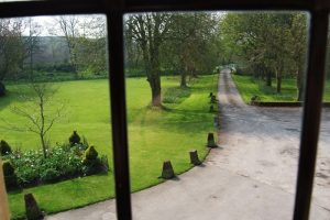 Places to stay near Longleat