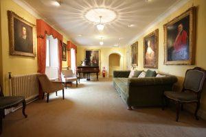 Hotels in Dorset