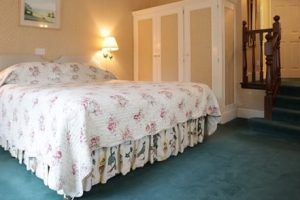Hotels near Longleat