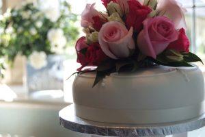 Wedding packages Dorset