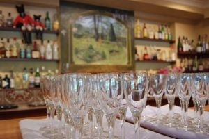 wedding venues Dorset
